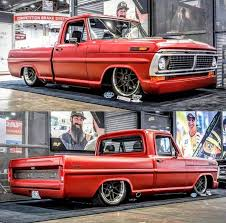 Ford F100.. #PointlessTrucks #Ford #Trucks #F150 #OldSchool #Sema ... 2015 Ram 2500 Equipped With Manual Transmission Wheels Us Should I Buy This Dodge Ram Hemi 57 A Manual 2019 1500 Everything You Need To Know About Rams New Fullsize Faest Diesel Record Previous Record Shattered Tech Why You Dont Want The Chevy Colorado Ram Crew Cab 4x4 Laramie 6 Speed Manual Transmission Oil Change 7 Steps Pictures Comprehensive List Of 2018 Pickup Trucks And Suvs Can Still Get With Stick Truck Trend 2016 Toyota Tacoma V6 4x4 Test Review Car Driver