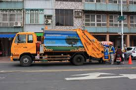 Garbage Trucks That Teach English | Life In Taiwan Alliancetrucks Omahas Papillion For Cng Garbage Trucks Fleets And Fuelscom On Route In Action Youtube Truck Pictures For Kids 48 New Fleet Of Waste Management Trash Trucks Burns Cleaner Fuel 2008 Matchbox Cars Wiki Fandom Powered By Wikia Emmaus Hauler Jp Mascaro Sons Fined Throwing All Garbage From Metro Manila Dump Here Some On B Flickr Toy Childhoodreamer Bismarck To Run Four Days A Week Myreportercom Is There Noise Ordinance