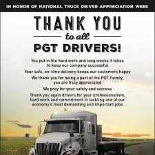 PGT Trucking, Inc. - Home | Facebook July 2016 Gordon Vanlaerhoven Protrucker Magazine Canadas Local Delivery Driver Jobs No Cdl In Charlotte Nc Youtube Ryder Trucking Find Truck Driving Jobs Schneider Driving Veriha Transportation Solutions Traing I74 Illinois Part 1 I5 South Of Patterson Ca Pt 2 Reinhart Foodservice Drivers Mclane I80 10282012 8 Sysco