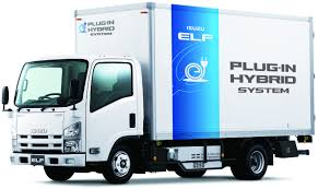 Plug-In Hybrid Isuzu Elf #Isuzu100 #IsuzuUK #SPEAKISUZU #Isuzu ... Jual Sen Samping Atas Isuzu Truck Elf Giga 2009 Kan Di Lapak Truck Makassar Isuzu Harga Truk Elf Nlr 71 Tl 125 Ps Long Chassis Engkel Pt Giga Wikipedia Stock Photos Images Alamy 9c8a718fa3ef02596d3jpg Box Truck Isuzu Npr 3d Turbosquid 1234825 Harga Truk Nmr Hd 61 Dump Astra Tractor Head Lelang Direktorat Jenderal Kekayaan Negara Kementerian Keugan