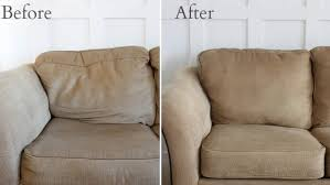 restuffing sofa cushions uk centerfieldbar com