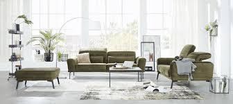 sofas couches bei möbel berning in lingen und rheine