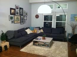 Regolit Floor Lamp Replacement Shade by Regolit Floor Lamp For Living Room Decor Pictures 82 Cool Floor