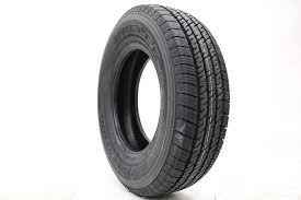 Amazon.com: Bridgestone Dueler H/T 685 Commercial Truck Tire - LT275 ... Best All Terrain Tires Review 2018 Youtube Tire Recalls Free Shipping Summer Tire Fm0050145r12 6pr 14580r12 Lt Bridgestone T30 34 5609 Off Revzilla Light Truck Passenger Tyres With Graham Cahill From Launches Winter For Heavyduty Pickup Trucks And Suvs The Snow You Can Buy Gear Patrol Bridgestone Dueler Hl 400 Rft Vs Michelintop Two Brands Compared Bf Goodrich Allterrain Salhetinyfactory Thetinyfactory