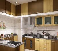 modern luxury interior design ideas herzliya cube house