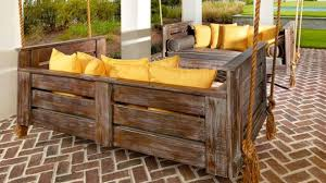 Surprising Inspiration Rustic Patio Furniture Sets Texas San Antonio Ideas Images Houston
