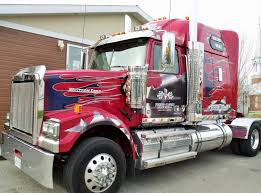 Final Draw - Le Rodéo Du Camion   Truck Rodeo   Le Rodéo Du Camion ... Food Truck News Chapel Hill Will Host First Food Rodeo The Roundup Truck Rodeo 8 2018alfamstelviotruckrodeo02 Txgarage Sports Cars Compete There For Thing World Ca Trick Or Eat 58th Trans Hosts Article The United States Army 2018 Schedule At Rochester Public Market Spring Sprouts Town Of Knightdale Nc Low Tide Brewery Trucks For A Cause Petrochoice Holds Forklift And 2016 Full Results News Top Speed New Ford F150 Named Texas Annual Tawa