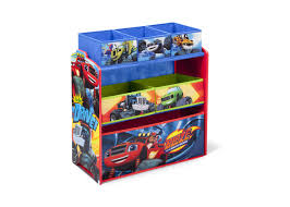 Amazon.com : Blaze The Monster Machine Ready To Roll Toddler Bed Set ... Monster Truck Bedding Sets Bedroom Fire Bunk Bed Firetruck Cstruction Toddler Circo Tonka Tough Set The Official Pbs Kids Shop Sesame Street Department 4piece Crib Designs Rescue Heroes Police Car Toddlercrib Kids Amazoncom Olive Trains Planes Trucks Full Sheet Toys Fascatinger Images Ideas Dump Sheets Monsters University Blaze 95 Duvet Cover Extreme Off Road Vehicle Cartoon Style 5pc Jam Grave Digger Maximum