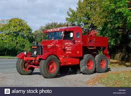 100 Pioneer Trucks Breakdown Recovery Truck Stock Photos Breakdown Recovery