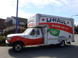100 Dually Truck Rental The Worlds Best Photos Of 1990s And Uhaul Flickr Hive Mind