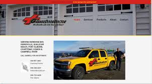 Garage Door Doctor ◊ Design Menu Web Creations Amazoncom Sadie 9781250105714 Courtney Summers Books Suburbs Top List Of Best Places To Buy A Forever Home Watch This 1000hp Red Bull Rally Truck Blast Up The Gwood 2nd Annual Tohatruck Skips Waswater Services Leopold Auto Repair Inc Facebook Benefit Car And Show For Halowell Web Exclusive Ranger Fx4 Special Edition Patterson Ford Heidelberg Us Marine Corps Sgt Tyler Cooper Legendary Automotive Service Llc For Cars Trucks Suvs And Trailers Courtney Truck Service