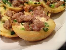 cuisine vietnamienne cuisine vietnamienne cuisine wue