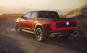 There's A Hidden Message In VW's MQB-based Pickup Concept Vw Amarok Successor Could Come To Us With Help From Ford Unibody Truck Pickup Trucks Accsories And 1961 F100 For Sale Classiccarscom Cc1040791 1962 Unibody Muffy Adds Just Like Mine Only Had The New England Speed Custom Garage Fs Uniboby Hot Rod Pickup Truck Item B5159 S 1963 Cab Sale 1816177 Hemmings Motor Goodguys Of Year Late Gears Wheels Weaver Customs Cumminspowered Network Considers Compact