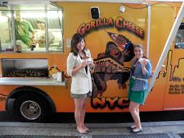 Gorilla Blog – Gorilla Cheese NYC Nyc Food Truck Archives By Karra Grilled Cheese Truck On Twitter Hi Were Here Grille Official Website Order Online Direct Tasty Eating Gorilla Food Stock Photos Images Alamy 11 Fantastic New York City Trucks For Every Kind Of Meal Eater Ny Kosher Sushi Hits The Streets That Fires Worker After Tipshaming Wall Street Firm An Guide To Best Around Urbanmatter Nyc