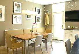 Bench Kitchen Table Tables With Corner Seating For Stylish