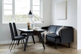 sofa stressless dining spice bild 8 schöner wohnen