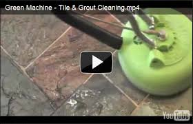 zspmed of tile floor cleaning machine vintage on decorating home