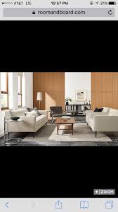 West Elm Bliss Sofa Craigslist by 47 Best Furniture Images On Pinterest Danishes Danish Modern