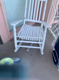 ST. CLEMENTS SUITES - Updated 2019 Hotel Reviews (Myrtle ... West Central Florida Fca Corechair Classic Uf Health Jacksonville Linkedin One Mighty Marching Bandflorida Am University Southern Monaco Beach Chair Blueuniversity Of Gators Digital Print Pnic Time Nebraska Cornhuskers Ventura Portable Recliner Victor Charlo A Salish Poet Explores Life Landscape Office Environments Cosm Chairs Call Box Jacksonvilles Frank Slaughter Was A Surgeon Power Recliners Lift Ultracomfort My Gunlocke Business Fniture Wayland Ny Whats It Worth Find The Value Your Inherited