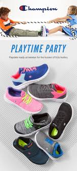 Crush Those Resolutions With 40% Off! - Payless Email Archive Private Equity Takes Fire As Some Retailers Struggle Wsj Payless Shoesource Closeout Sale Up To 40 Off Entire Plussizefix Coupon Codes Nashville Rock And Roll Marathon Passforstyle Hashtag On Twitter Jan2019 Shoes Promo Code January 2019 10 Chico Online Summer 2017 Pages 1 Text Version Pubhtml5 35 Airbnb Coupon That Works Always Stepby Tellpayless Official Survey Get 5 Off Find A Payless Holiday Deals November What Brickandmortar Can Learn From Paylesss 75 Gap Extra Fergusons Meat Market Coupons Casa Chapala