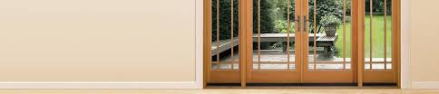 French Patio Doors Outswing by French Out Swing Patio Door Wood Vinyl U0026 Fiberglass Series