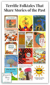 Shake Dem Halloween Bones Read Aloud by Collections Of Books Archives Jdaniel4s Mom