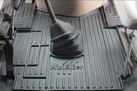 minimizer to improve kenworth floor mats products products