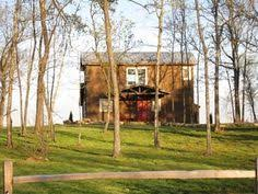 Your host for Vacation Cabin Rentals in the Mentone Alabama area