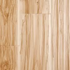 Kensington Manor Laminate Wood Flooring by 12mm Pad Glacier Peak Poplar Laminate Dream Home Kensington
