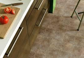 how to clean linoleum floors bob vila