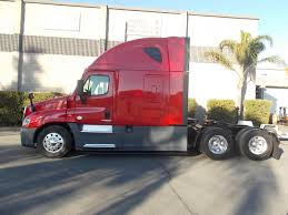 FREIGHTLINER Trucks For Sale In California Craigslist Sf Bay Area Jobs Apartments Personals For Sale Services How Not To Buy A Car On Craigslist Hagerty Articles The Thrill Of The Hunt Buying Long Story Short Bakersfield Seo For Business Owners In Ca Youtube Person Selling Bicycle Gets Robbed Shot At Post 2018 Pulls Personal Ads After Passage Sextrafficking Bill Cars And Trucks Sale 2019 20 Upcoming Personals California 100 Photos Breakage And Beauty 2016 Hot Rod Ebay Ends Ties With Sells Minority Stake Back To