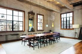 104 Interior Design Loft Unique In New York