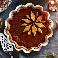 Muirhead Pecan Pumpkin Butter Ingredients by Recipe Roundup Thanksgiving Pies Williams Sonoma Taste
