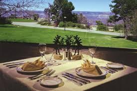el tovar restaurants dining family vacation critic