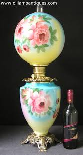 Antique Kerosene Lanterns Value by Oil Lamp Antiques Specialising In Oil Lamps Kerosene Lamps And