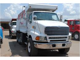 Ford 1 Ton Dump Trucks For Sale With F550 4x4 Truck Also Class 6 ... Intertional Dump Trucks For Sale Truck N Trailer Magazine New Dump Trucks For Sale Fresh Mack Single Axle 2018 Ogahealthcom My Lifted Ideas 2002 Sterling L8500 For Sale By Arthur Trovei Used 2003 Ford F550 Sd 1074 In Ia 1214 Yard Box Ledwell Sales Quad