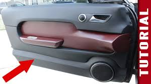 How To Make Custom Interior Car Panels - YouTube How To Make Custom Interior Car Panels Youtube Willys Coupe Gabes Street Rods Interiors 2015 Best Chevrolet Silverado Truck Hd Aftermarket 1974 Chevy Deluxe Geoffrey W Lmc Life Cctp130504o1956chevrolettruckcustomdoorpanels Hot Rod Network Ssworxs Genuine Japanesse Parts And Accsories 1949 Ford F1 Panel Truck Rat Rod Hot Custom Delivery Holy Custom Door Panels New Pics Ford Enthusiasts Forums Upholstery For Seats Carpet Headliners Door Dougs Speed 33 Hotrod Portage Trim Professional Automotive