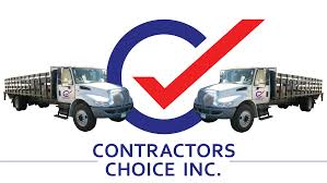 Home | Contractors Choice Inc. Tools And Equipment This Image Is A Tribute To Captianamerica As Penske Truck Rental Irving Tx Trucks For Sale And Leasing Paclease Amazon Tasure Now In 25 Us Cities Curbed Ice Cream Truck Columbus Street Eats Columbus Frequently Asked Questions Oh Affordable Dumpsters Ford In Used On Buyllsearch Whats The Difference Between Inrstate Intrastate Moving Enterprise Cargo Van Pickup Freightliner Ohio Nyc Fumigation Bed Bug Specialists