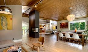 104 Wood Cielings Ceiling Ideas You Should Try At Your House