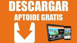 How to Descargar Aptoide Apk for Android iOS Windows PC Free