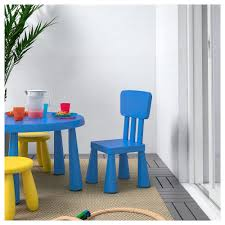 MAMMUT Children's Chair - In/outdoor, Blue - IKEA Highchair Cushion Fox Puckdaddy Free Ikea Antilop Highchair Insert In B90 Solihull For Free Sale Is The Leading Manufacturer Of Highquality Computer And Ikea Klammig Pyttig Antilop High Chair Cushion Cover Pul Fabric Antilop Seat Shell Light Blue Swivel Chair 41 Gunnared Seat Black Legs 3438623175 Blue Heart Janabe Ikco01024260 Janabeb High Fniture Best Counter Height Chairs Design For Your Nwt Smaskig Gold Tassel 50 Similar Items Louise Paging Fun Mums Zarpma New Version Baby With Redblue Insert 2 X Plastic