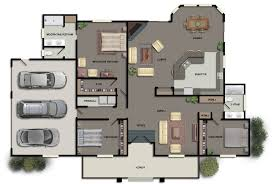 Home Design : 89 Glamorous Modern Floor Planss Mascord House Plan 1416 The St Louis Modern Home Design Floor Plans Luxury Home Designs And Floor Plans Peenmediacom Web Art Gallery Design Bedroom Five Ranch 100 Contemporary October Kerala Row Urban Clipgoo Apartment Modern House Contemporary Designs Plan 09 Minimalist Brucallcom Custom Fascating With