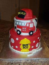 Shower Fire Truck Cakes | Www.topsimages.com These Were For My Fire Truck Themed Baby Showerfire Hydrant Red Baby Shower Gift Basket Colorful Bows First Birthday Outfit Man Party Refighter Ideas S39 Youtube Firetruck Themed Cake Cakecentralcom Cakes Wwwtopsimagescom Nbrynn Decorations Fireman Wesleys Third Sarah Tucker Invitations Decor Confetti Die Cut Truckbridal