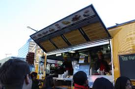 100 Food Trucks Boston Ma Truck Catering Who Caters Events