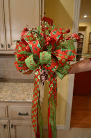 Christmas Tree Toppers Etsy by 63 Best Christmas Decor Images On Pinterest Christmas Ideas