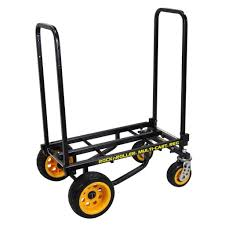 Graceful Single Cryogenic Cylinder Hand Pneumatic Wheels Hand Truck ... Can You Rent A Truck From Lowes Tyres2c And Hitachi Freeze Out Home Depot Tools Of The Trade Unstored 1969 F250 Mild 390 Carbintakeheaders Always Up For A Midcentury Modern Pallet Jack Rental Redesigns Your Home Jimmie Johnson To Run 2002 Paint Scheme In Miami Attempts Deliver 20ft Long Bundle Trex Composite Decking Gorilla Carts Gor866d Heavyduty Garden Poly Dump Cart W 2in1 Serene Fing Hand Styles How To Find Best Youtube Aero Wheelbarrow Wheels Trucks Accsories Dollies At Lowescom Rated Helpful Customer Reviews Amazoncom