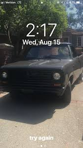 Progress On My Parents 1973 D100 | Dodge Truck | Pinterest | Dodge ...