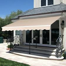 Diy Patio Awnings Covers The Garden And Home Guide – Chris-smith Patio Ideas Sun Shades Phoenix Covers Awnings In Walnut Ca 626 3335553 Rader Awning Metal Awnings And Patio Covers Fabric For Patios Canvas Shade Design Build A Deck And Angies List Outdoor Marvelous How To Cover Your Designs Best And Crest Alinum Custom Fabricated Residential Products Delta Tent Company Stylish Awning Covers Patios As Idea Recommendations One Pergola Metal Carports Sale Attached