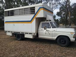 Ford 350 - Trucks - Horsezone Used Commercials Sell Used Trucks Vans For Sale Commercial Horse Truck Mitsubishi Fk600 Floats For Sale Nsw South Trucks Horseller Horse In Ireland Donedealie Equine Motorcoach Stephex Horsetrucks Dump Cversions Fleet Sales Ogden Ut The Wkhorse W15 Electric With A Lower Total Cost Of Prestige Transportdicated Safe And Reliable Eqcruiser Builders Of The Finest Luxury Horseboxes Uk