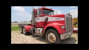 Kee West Equipment Shreveport Alexandria La| Used Kenworth W900 For ... 1gbkc34f9wf031063 1998 White Chevrolet Gmt400 C3 On Sale In La 1994 Intertional Wkhorse Diesel Food Truck For 3gtec33j49g117527 2009 Gmc Sierra C15 Shreveportbossier New Car Dealers Association Just Another Used Cars For At Chevyland Shreveport Less Than 5000 Preowned Vehicles Orr Kia Of And Automallcom Trucks Cmialucktradercom I Have 4 Fire Trucks To Sell Louisiana As Part My Craigslist Chevy Silverado Moving Van Metairie Porter Sales